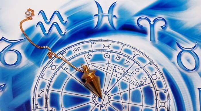 HOROSCOP 23 NOIEMBRIE!  Cuadratura Jupiter-Mercur predispune la iniţiative neinspirate, pe fondul unei stări de confuzie