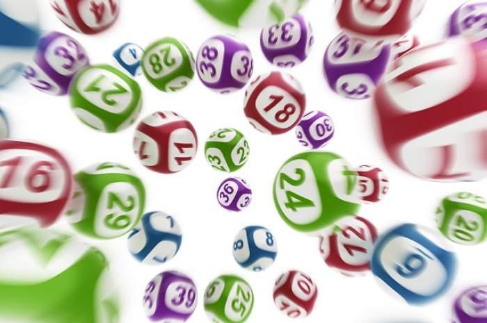 Rezultate LOTO 6/49 şi NOROC: care sunt numerele extrase azi şi care va fi câştigul săptămâna viitoare