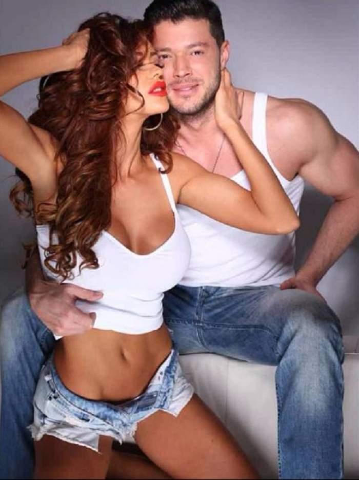 S-a despărţit din nou de Victor Slav? Bianca Drăguşanu îşi strigă suferinţa mai tare ca niciodată