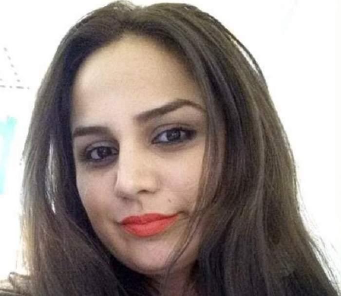 Facebook-ul a băgat-o în spital! O tânără se zbate între viaţă şi moarte după ce a fost desfigurată de un bărbat cunoscut pe Internet