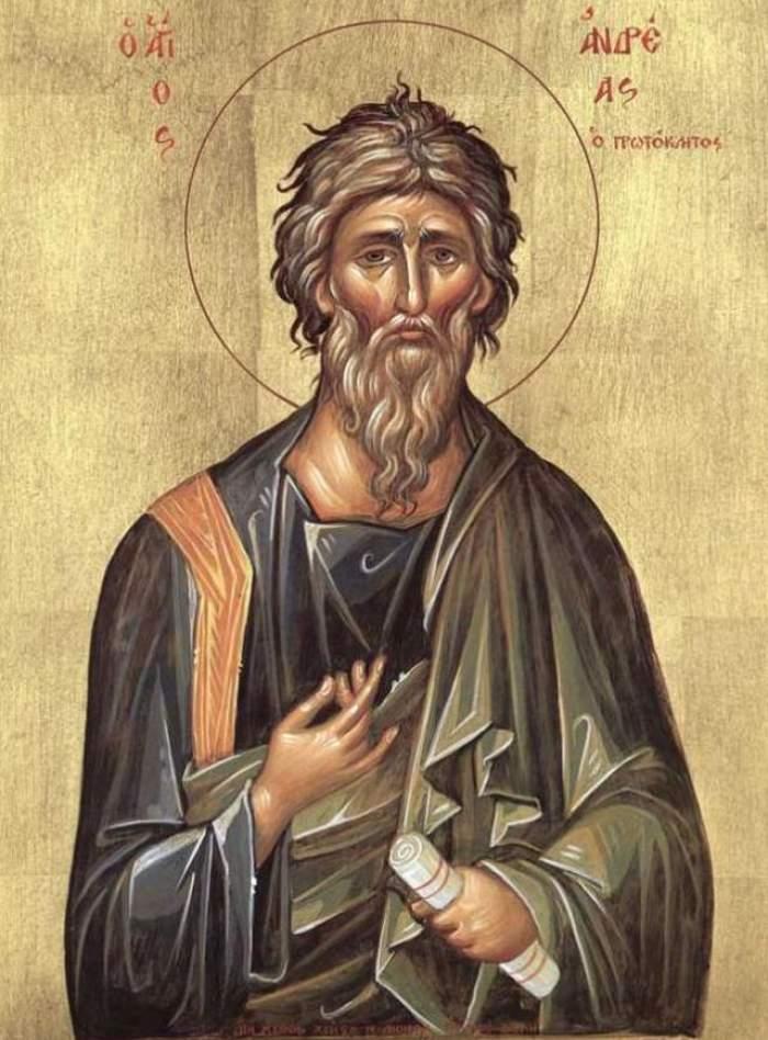 Sfântul Andrei, noaptea strigoilor, a farmecelor şi a ghicitului ursitului! Ce să faci ca să-ţi meargă bine