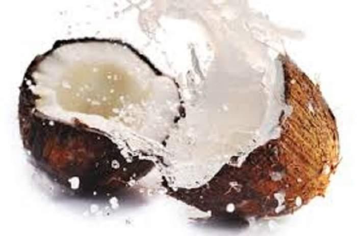 Dieta cu nucă de cocos! Scapi de 2 kg în 5 zile rapid şi sănătos