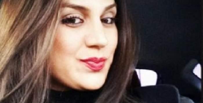 Mama Elizei Dragne, tânăra din Alexandria ucisă cu bestialitate, va dona organele fiicei sale