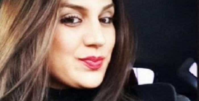 A agăţat-o pe Facebook şi a omorât-o în ziua în care sărbătorea o lună de căsnicie! Povestea incredibilă a criminalului din Calomfireşti!