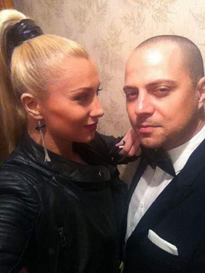 Dan Badea spune adevărul despre relaţia Lorei cu managerul ei! Ce spune fostul soţ al cântăreţei