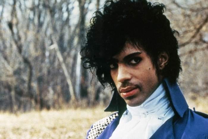 Prince a dispărut de pe reţelele de socializare! Nimeni nu mai ştie nimic de artist