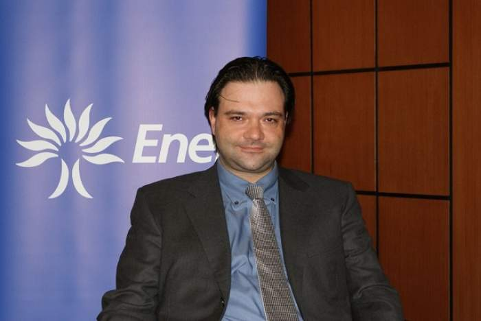 EXCLUSIV Directorul general Enel s-a sinucis, aruncându-se de pe sediul companiei!