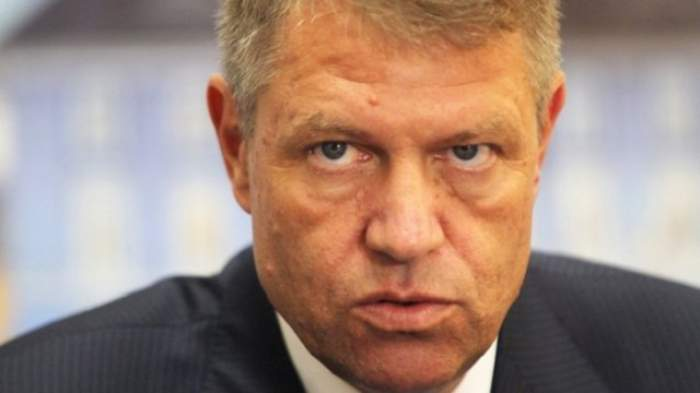 Klaus Iohannis va demisiona pe 2 decembrie
