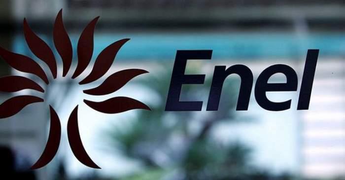 Mesajul transmis de ENEL, după sinuciderea directorului Matteo Cassani