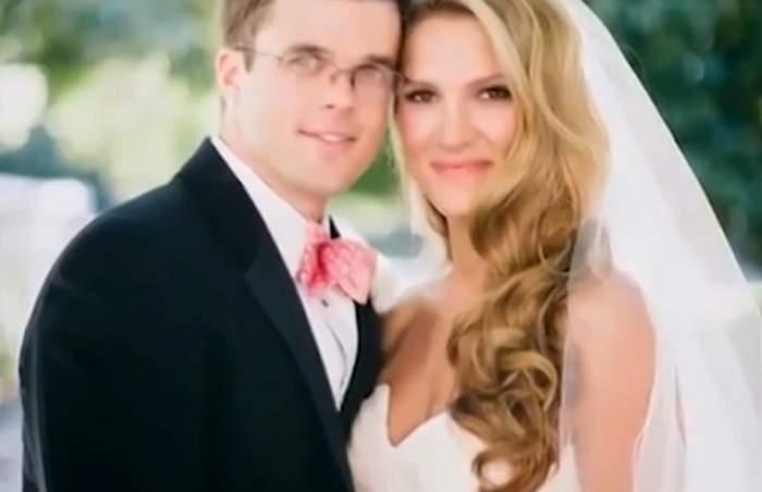 VIDEO / O mireasă şi-a anulat nunta când a aflat că mama ei este pe moarte! Ce a urmat este incredibil
