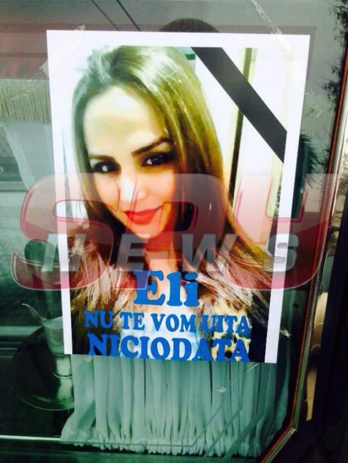 """VIDEO / O altă victimă a presupusului criminal al Elizei face dezvăluiri cutremurătoare: """"Mi-a despicat mâna în două"""""""