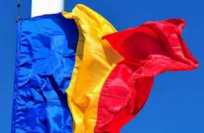 Semnificaţia istorică a zilei de 1 Decembrie, Ziua Naţională a României