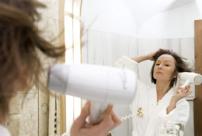 Secrete ale unui păr sănătos. Ce să faci în propria casa