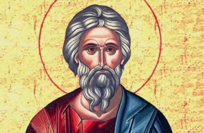 """Ce vrăji se fac de Sfântul Andrei! Cum să pui """"mâna"""" pe bărbatul la care visezi"""