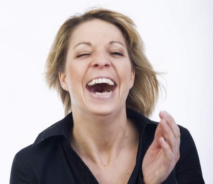 Râsul ÎNGRAŞĂ sau SLĂBEŞTE? Află verdictul specialiştilor