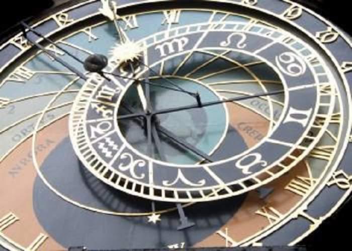 Horoscop 1 Decembrie! Ce ţi-au rezervat astrele