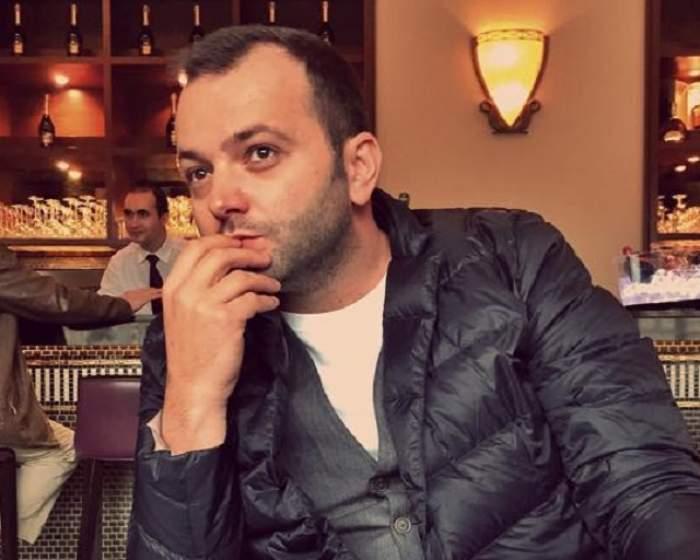 VIDEO/ Mihai Morar, băgat în sperieţi! Legătura nefastă dintre prezentator şi mama care şi-a pierdut copilul de 4 zile