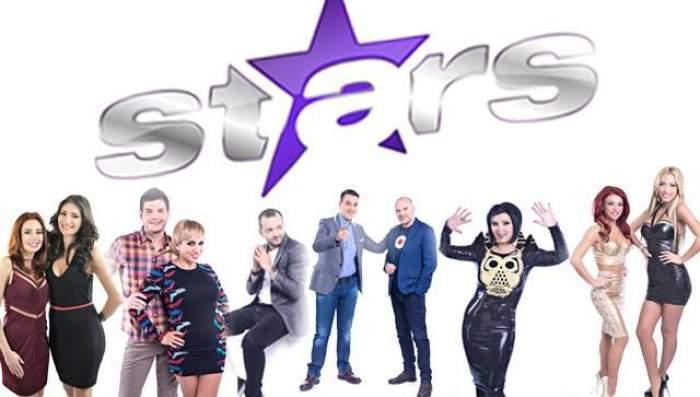 ANTENA STARS, televiziunea cu cea mai spectaculoasă creştere a audienţei! Vă mulţumim!