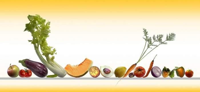 Alimentul-minune din bucătărie: PĂSTÂRNACUL. Ce beneficii are pentru sănătate