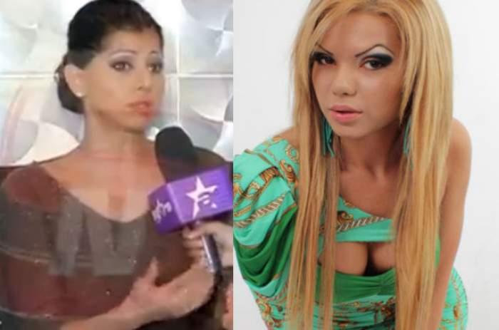 VIDEO / Beyonce de România, dată de gol de cea mai bună prietenă! Adevărul despre problemele cu alcoolul pe care le are iubita lui Guţă