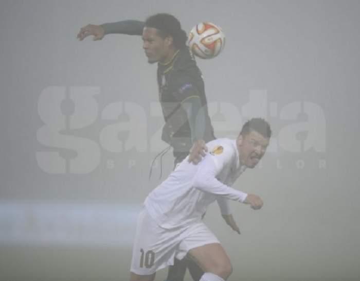 Astra - Celtic 1-1, in grupele Europa League