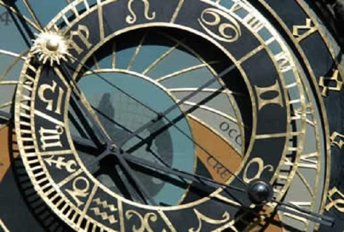 Horoscop 07 noiembrie! Riscul de accidente este mai mare decât în alte zile