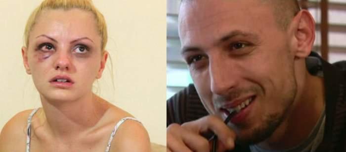 Alexandra Stan, în stare de şoc! Fostul impresar, Marcel Prodan, a scăpat de urmărirea penală
