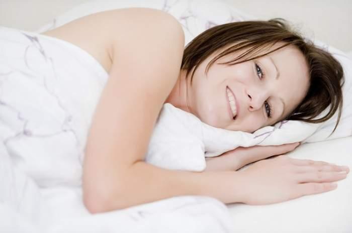 Vrei să slăbeşti? Ce contează mai mult: o oră la sală sau o oră în plus de somn