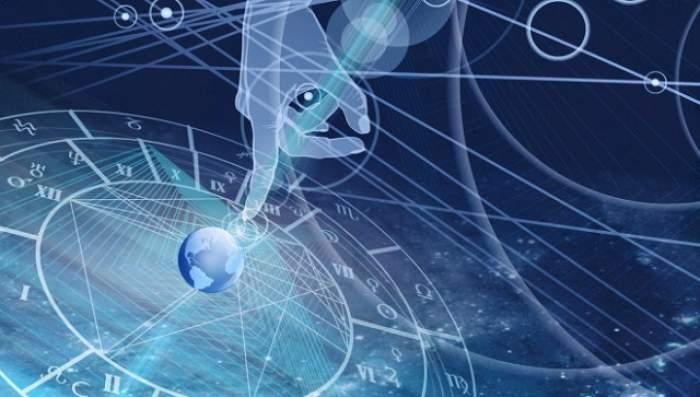 Horoscop 08 noiembrie! Aveţi mari şanse să duceţi un lucru la bun sfârşit