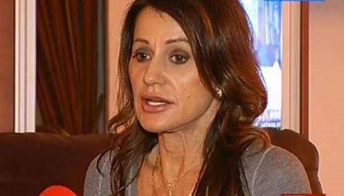 Nadia Comăneci, interviu de excepţie pentru o publicaţie de afară! Cum a aflat fiul ei că este celebră!