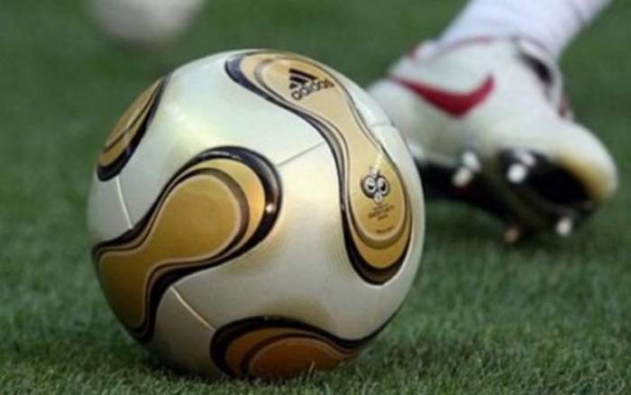 VIDEO / Fostul jucător de fotbal Hugo Sanchez Marquez trece prin momente groaznice după ce fiul lui a murit