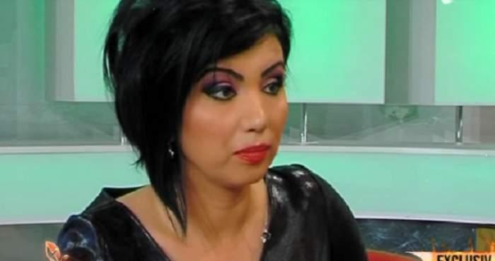 VIDEO / Certurile în familie i-a afectat pe cei mici! Adriana Bahmuţeanu şi-a dus copiii la psiholog