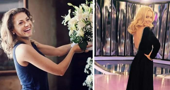 """VIDEO / Mirela Vaida şi Simona Gherghe, surpriză pentru fani: """"Ne pregătim..."""""""