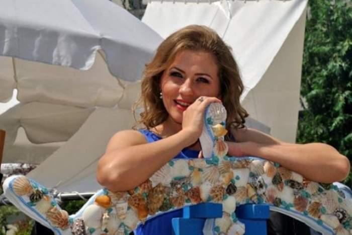 """Mirela Boureanu Vaida, anunţ şoc despre """"Mireasă pentru fiul meu"""": """"Reality-showul nostru se opreşte"""""""