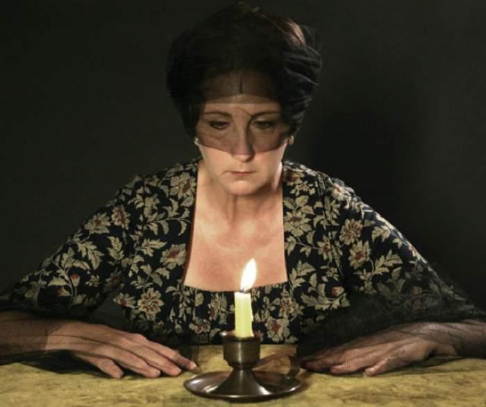 HALUCINANT! Culmea spiritismului! Milionar român chemat din morţi să-şi achite datoriile