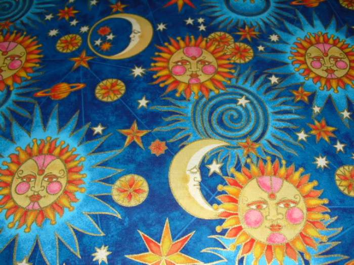 HOROSCOP 12 DECEMBRIE 2014: Surprize în plan sentimental pentru câteva zodii
