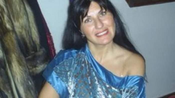 VIDEO / Ce se întâmplă cu apartamentul groazei în care a fost măcelărită Elodia Ghinescu! Aici a omorât-o Cioacă!