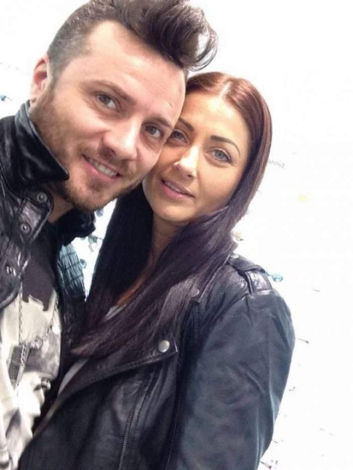"""Gabriela Cristea şi Tavi Clonda, ceartă în direct! Prezentatoarea nu a mai suportat şi i-a zis """"drum bun"""""""