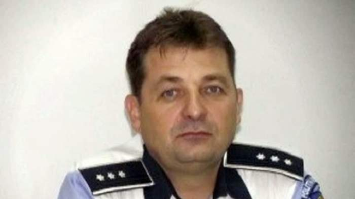 HALUCINANT! Cum a rezolvat Poliţia cazul comisarului care a circulat ani de zile fără permis