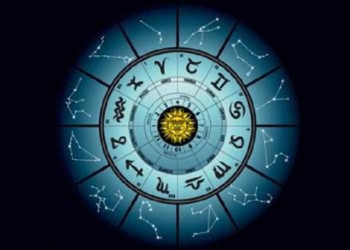 HOROSCOP 13 decembrie: Ghinion sau noroc? Vezi ce-ţi rezervă ziua de azi