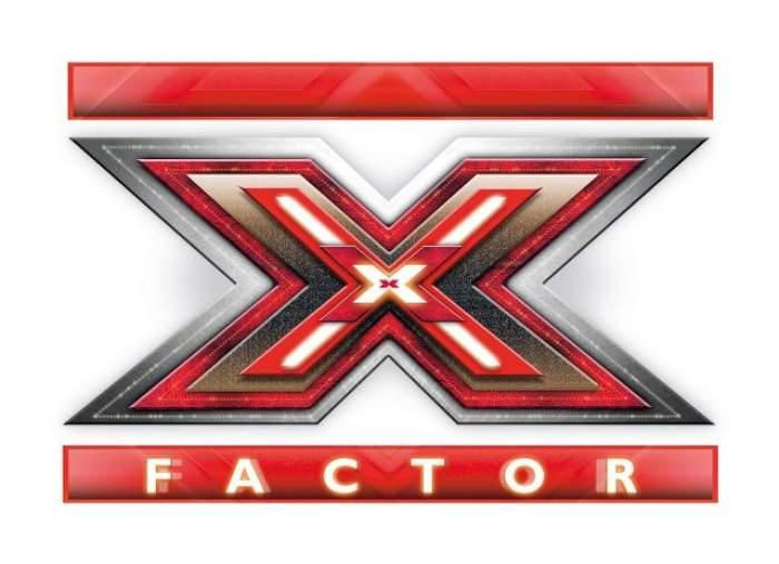 A fost înlocuită din juriul X-Factor! Cine va lua decizia finală