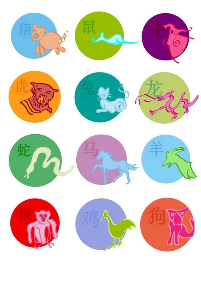 Horoscop 14 decembrie 2014: putem lua decizii GREŞITE! Ce trebuie să faci ca totul să iasă bine, în funcţie de zodia ta