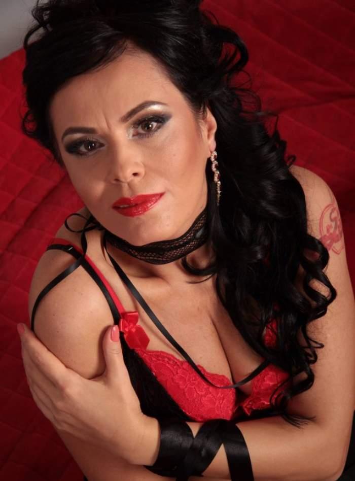 Adevăratul motiv pentru care Mariana Moculescu a plecat în Germania! Se prostituează sau nu?
