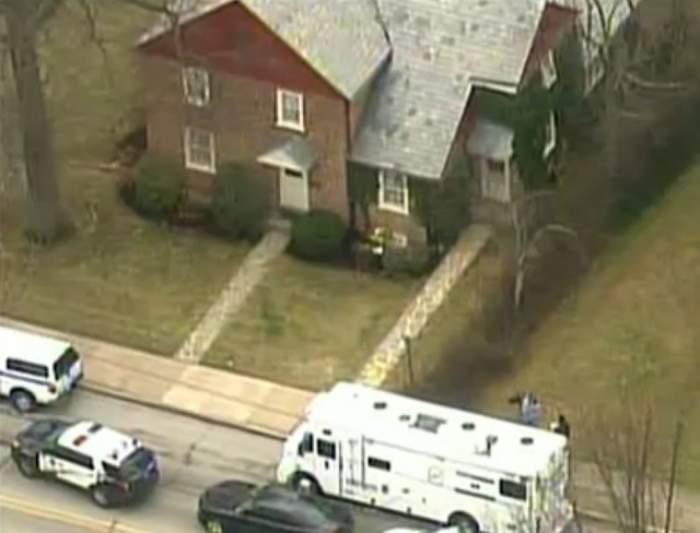 VIDEO / Atacuri armate în apropiere de Philadelphia! Cinci persoane au fost ucise