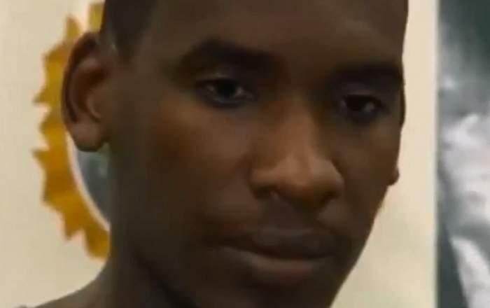 VIDEO / Un criminal în serie a fost arestat, după ce a ucis 42 de persoane! Justificarea lui este de-a dreptul şocantă