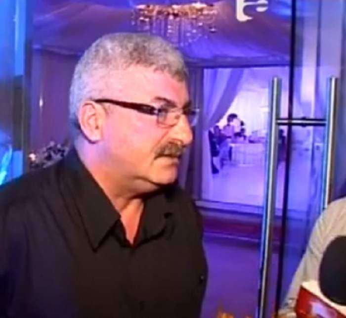 """VIDEO / Decizie şoc a lui Silviu Prigoană: """"Mâine dimineaţă merg cu ea la notar!"""" Ce condiţii i-a pus omul de afaceri Adrianei Bahmuţeanu, în schimbul libertăţii"""