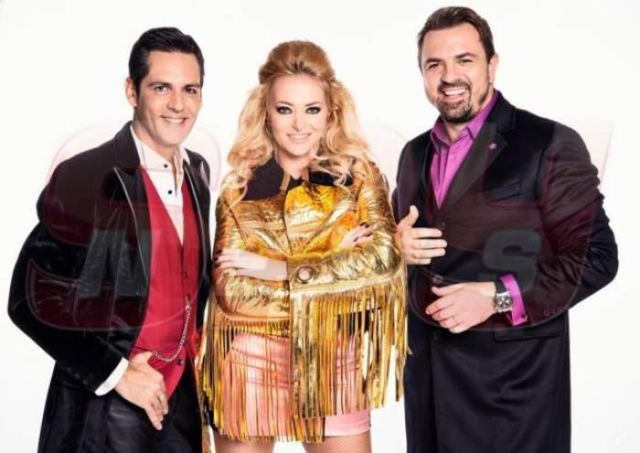 """Semifinala """"X Factor"""", plină de surprize! Ce surprize pregătesc juraţii competiţiei"""