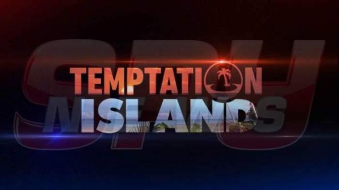 """Antena 1 pregăteşte un nou reality-show, """"Temptation Island – Insula Iubirii""""! Înscrie-te în competiţie!"""
