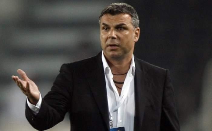 """EXCLUSIV """"Aspiratorul de gagici"""" de 500.000 de euro i-a venit de hac! Ce a pățit Cosmin Olăroiu din cauza unei datorii de câțiva euro!"""