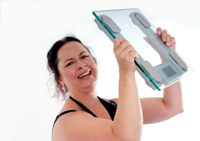 Află dacă eşti în pericol de obezitate! Răspunsul este în familia ta